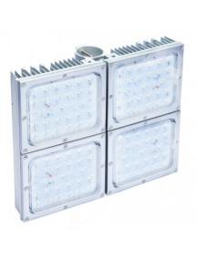 Уличный светодиодный светильник ASDI-ДКУ-240-0637-65Х
