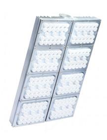 Уличный светодиодный светильник ASDI-ДКУ-450-0638-65Х