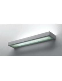 Торговый светильник ASNS-ДБО-012-0627-20Н