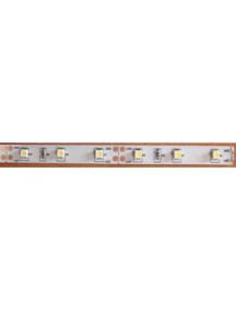 Однотонная эконом 60 светодиодов на метр