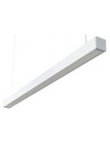 Торговый светильник ASNS-ДСО-012-0626-40Н