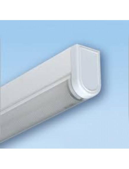 Светодиодный светильник TLF-1х18-4000-DLX