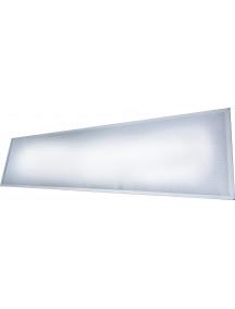 Офисный светодиодный светильник ASBL-ДВО-060-4609-20Н