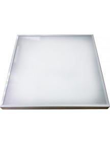 Офисный светодиодный светильник ASBL-ДВО-040-0009-20Н