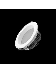 Светильник DownLight ASVT-ДВО-040-5386-40Н