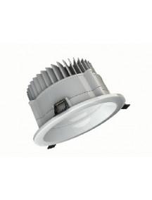 Светильник DownLight ASEL-ДВО-021-0037-20N