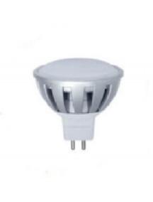 Светодиодная лампа ASMS-МR16-12-5-2700