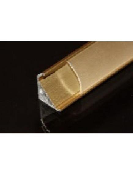 AS-AP-0524 AN P314 gold