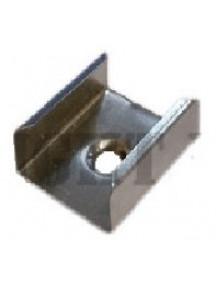 AS-CP-0539