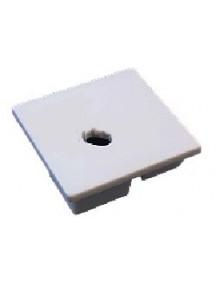 AS-CP-0550