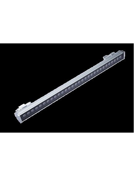 Светодиодный линейный светильник ASDI-ARH-1000-32-65H