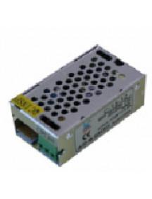 AS-БП-12-24-0384