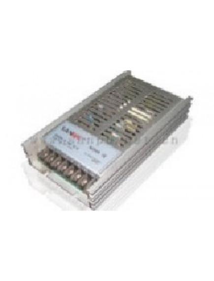 AS-БП-12-150-0395