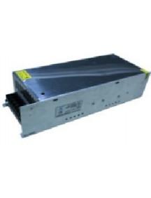 AS-БП-12-400-0410