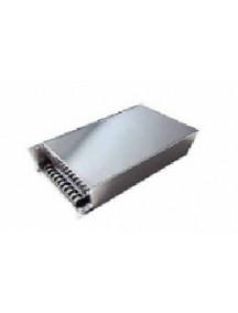 AS-БП-12-500-0412