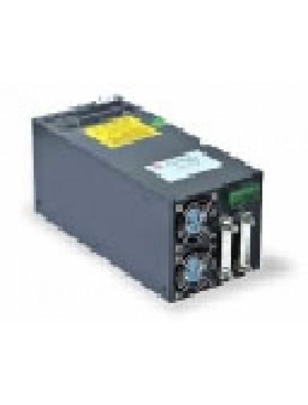 AS-БП-12-1500-0416