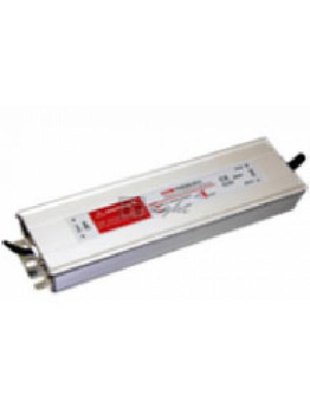AS-БП-12-150-0449-67