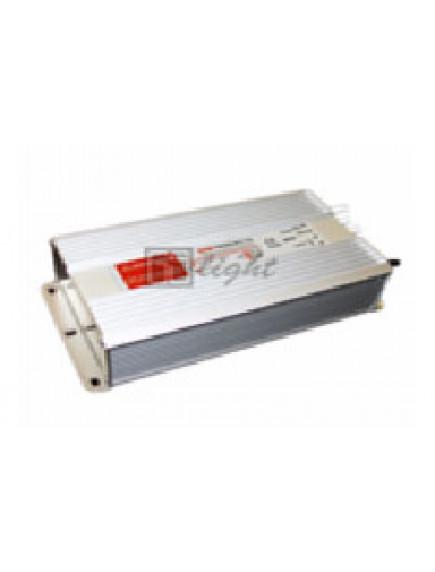 AS-БП-12-300-0452-67