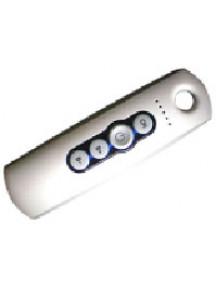 AS-CP-0487