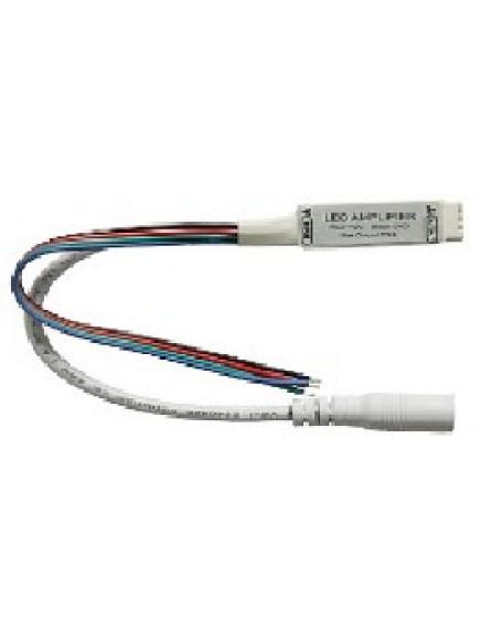 AS-CP-0502