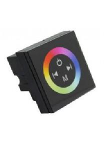 AS-CP-0587
