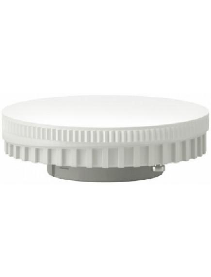 ASGL-ДЛ-GX53-0917-8T