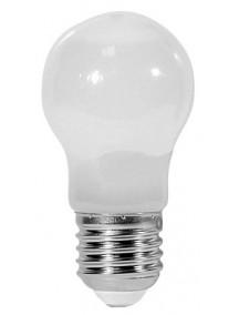 НОВИНКА !!! Аналог лампы накаливания 75Вт