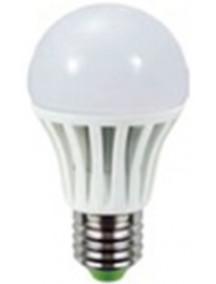 Светодиодные лампы Е-27 5,7,11,15 Вт/