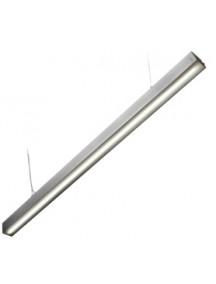 Промышленный светодиодный светильник ASEL-ДСО-20-0650-20Х