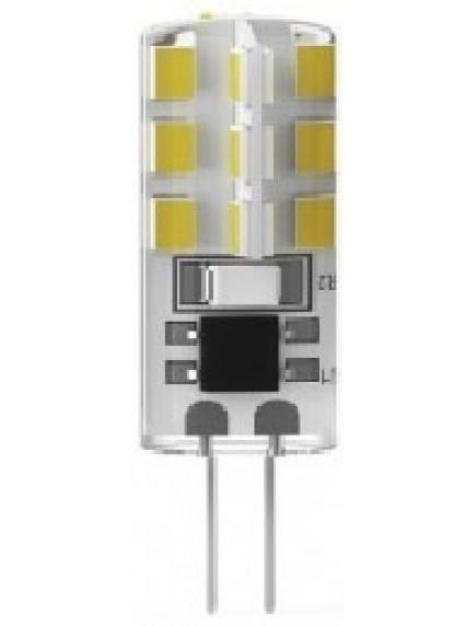 ASGL-ДЛ-G4-0920-2,5Н