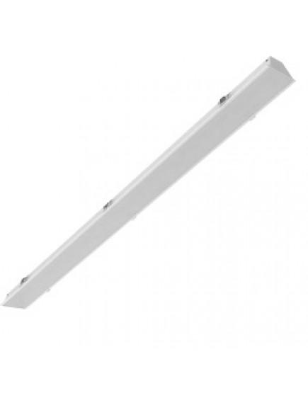 Промышленный светодиодный светильник ASEL-ДВО-24-0647-20Н