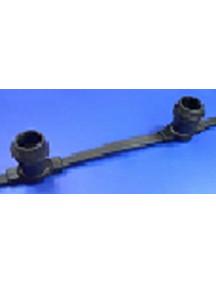 AS-ДПБ-15-0360 Белт-лайт 5-ти проводный