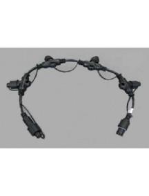 AS-CP-5-0374 основной кабель №10