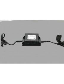 AS-CP-105-0379 трансформатор