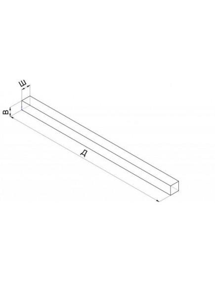 Т-8 18Вт. 1200мм.  360°  (Аналог Люминессентной лампы 36Вт.)
