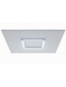 Офисный светильник ASNS-ДВО-039-0619-20Х