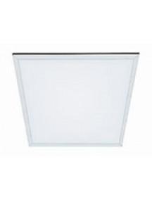 Офисный светильник ASAD-ДВО-22-0033-20Н