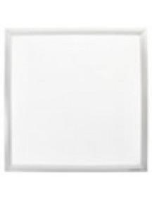 Офисный светильник ASGL-ДВО-50-0011-20Х