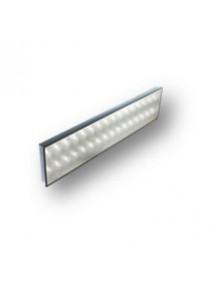 Офисный светильник ASEL-ДПО-036-0017-40Н