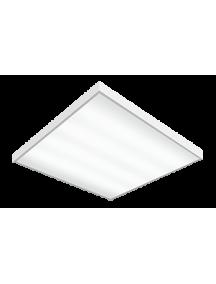 Светодиодный светильник потолочный встраиваемый ASV-36-01-20Х