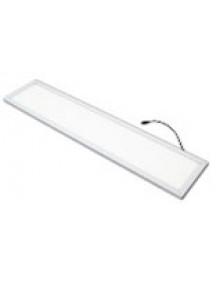 Офисный светильник ASLP-ДВО-60-0021-54Н