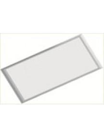 Офисный светильник ASLP-ДВО-20-0029-54Н