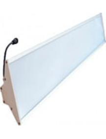 Офисный светильник AS-ДПО-30-0030-20Н