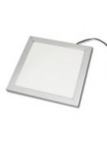 Офисный светильник ASLP-ДВО-30-0035-54Н