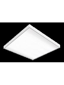 Офисный светильник ASVT-ДВО-27-0004-20Х
