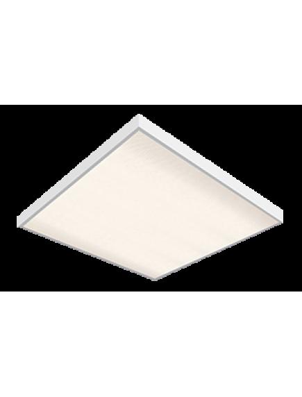 Светодиодный светильник потолочный встраиваемый ASV-36-01-20Х с Блоком Аварийного Питания