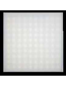 Офисный светильник ASNS-ДВО-30-0564-40Н