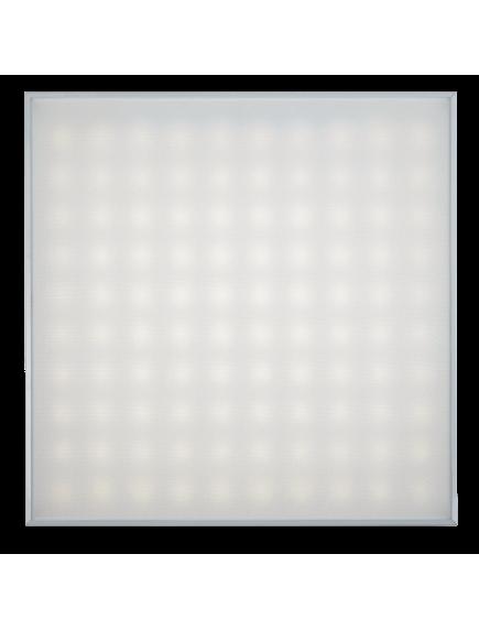 Светильник ASNS DVO 14-30-01