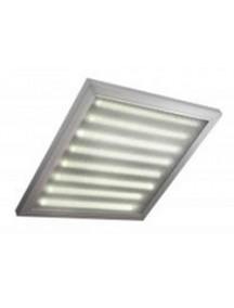 Светодиодный светильник ASEL-ДВО-01-036-5591-20H