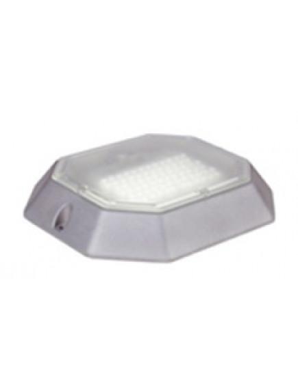 Светодиодный светильник  EL-ДБО-03-008-0293-65Н